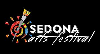 2021 Sedona Arts Festival